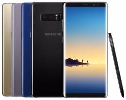 Samsung Galaxy Note 8 64GB N950