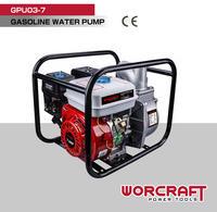 Worcraft Motopompa GPU02-7