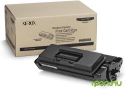 Xerox 106R03746
