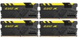 GeIL EVO X RGB Sync 32GB DDR4 3000MHz GREXR432GB3000C15AQC