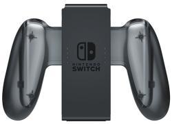 Nintendo Switch Joy-Con Charging Grip (NSP050)