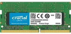 Crucial 8GB DDR4 2666MHz CT8G4SFS8266