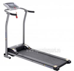 FitTronic T1000