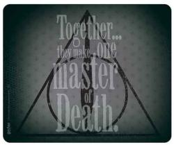 ABYstyle Harry Potter Deathly Hallows (ABYACC245)
