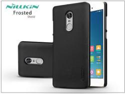 Nillkin Frosted Shield - Xiaomi Redmi Note 4