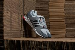 Adidas EQT Support RF (Man)