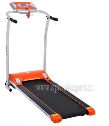 FitTronic T1001