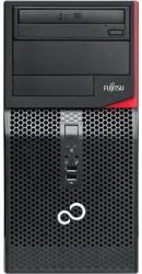 Fujitsu ESPRIMO P556/E85+ P5562P45H5RO