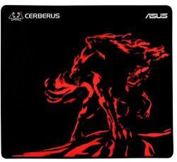 ASUS Cerberus Mat Plus (90YH01C2)