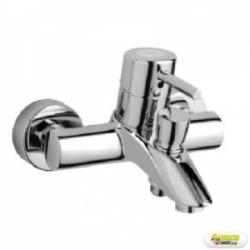 GROHE 32211000