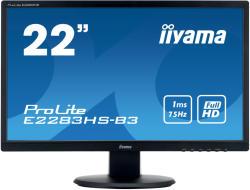 Iiyama ProLite E2283HS-3 Монитори