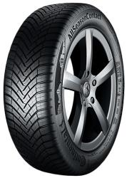Continental AllSeasonContact XL 205/60 R16 96H