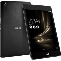 ASUS ZenPad 3 8.0 Z581KL-1A044A