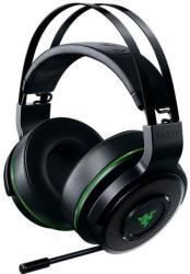 Razer Thresher Ultimate Xbox One/PC (RZ04-01480100-R3)
