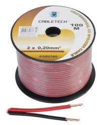 Cabletech KAB0380