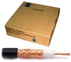 Cabletech KAB0023