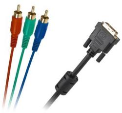 Cabletech KPO3706-3