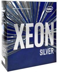 Intel Xeon Silver 4110 8-Core 2.10GHz LGA3647-0