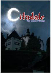 Plug In Digital Citadale The Legends Trilogy (PC)