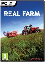 Soedesco Real Farm (PC)