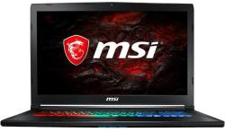 MSI GP72M 7RD-825 (9S7-1799D3-825)