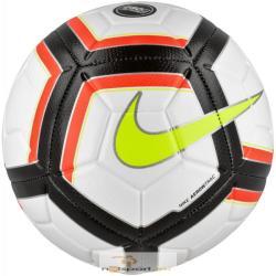 Nike Strike Team SC3127