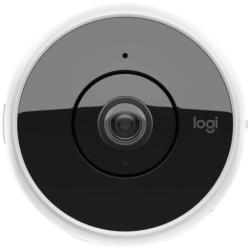 Logitech Circle 2 Wireless (961-000420)