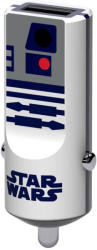 Tribe Buddy Star Wars R2D2 (CCR10707)