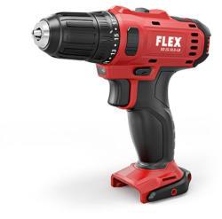 FLEX DD2G 10.8-LD/4.0 (418.064)