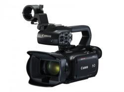Canon XA11 (2218C003AA/2218C006AA)