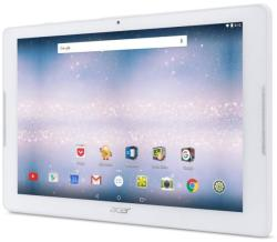 Acer Iconia One 10 B3-A40FHD-K52Y NT.LE2EE.001
