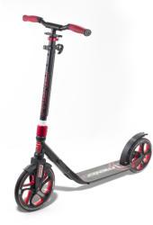 Slamm Scooters Frenzy FR250