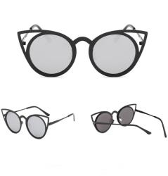 Ochelari Vintage Bad Kitty