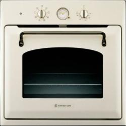 Hotpoint-Ariston FT 95VC.1 (OW) /HA S