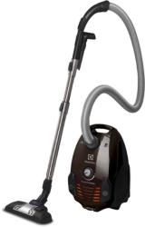 Electrolux EPF65BR PowerForce
