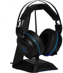 Razer Thresher Ultimate PS4/PC (RZ04-01590100-R3G1)