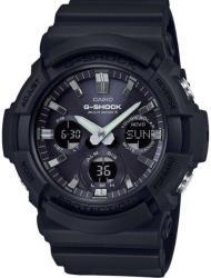 Casio G-Shock GAW-100