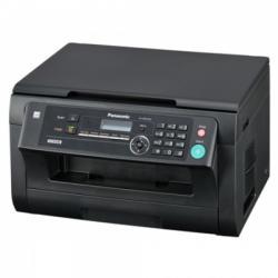 Panasonic KX-MB2000HX