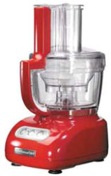 KitchenAid 5KFPM770E Artisan