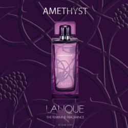 Lalique Amethyst EDP 100ml