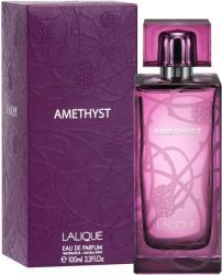 Lalique Amethyst EDP 50ml
