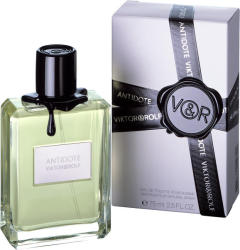 Viktor & Rolf Antidote EDT 75ml
