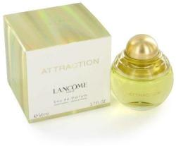 Lancome Attraction EDP 50ml