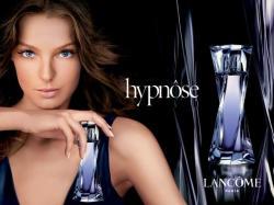 Lancome Hypnose Femme EDP 75ml