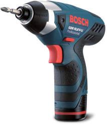 Bosch GDR 10, 8 V-LI