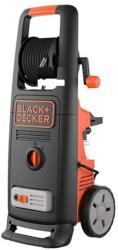 Black & Decker BXPW2200E