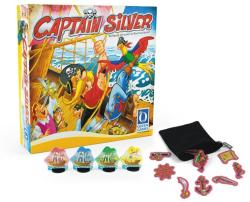 Piatnik Captain Silver