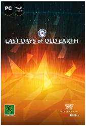 Slitherine Last Days of Old Earth (PC)