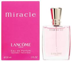 Lancome Miracle EDP 30ml
