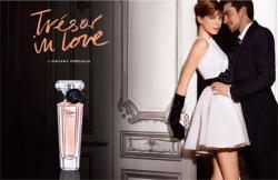 Lancome Tresor In Love EDP 50ml